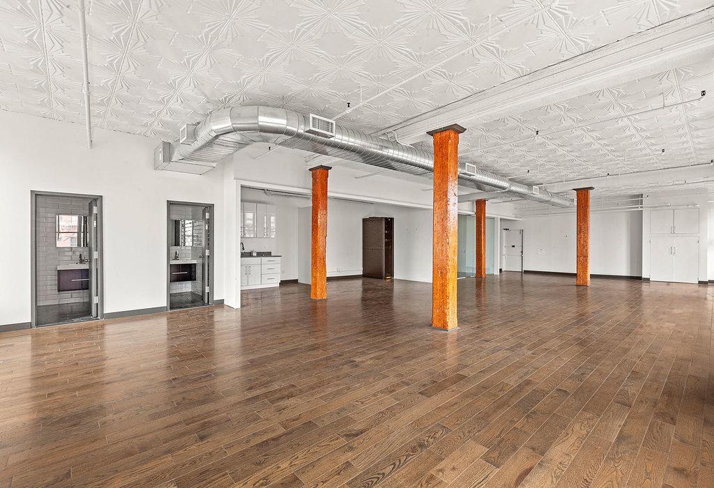 199 Lafayette, 4th floor 4A3 New York City, NY 10012